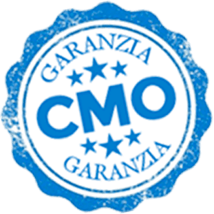 Garanzia CMO